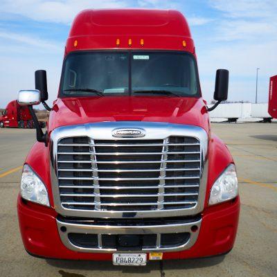 2015-Freightliner-Cascadia_6