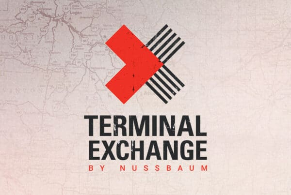 Terminal Exchange is Back!