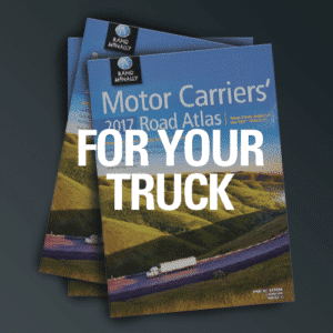 For Your Truck