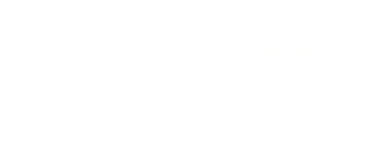 2021 Best Fleets to Drive For || Best overall | Large Carrier